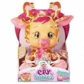 Bebé Chorão Gigi Cry Babies