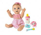 Bebé Luvabella Boneca Robot