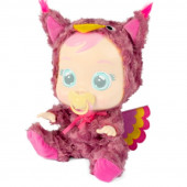 Bebés Chorões Pijama Mocho Cry Babies