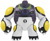 Ben 10 Fig. de Acção Omni-Enhanced Cannonbolt
