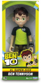 Ben Tennyson - Figura XL Super-Size Ben 10