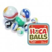 Berlindes Clown Balls