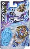 Beyblade Burst Surge Super Hyperion H6