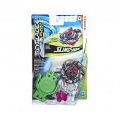 Beyblade Burst Turbo Salamander