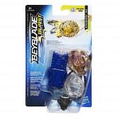 Beyblade D25/TDOS Anubion A2