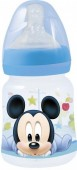 Biberon do Mickey Baby - Blue