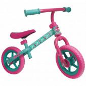 Bicicleta Equilíbrio Minnie