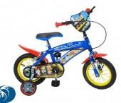 Bicicleta Jake 12 polegadas