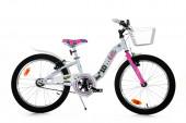 Bicicleta LOL Surprise 20 polegadas