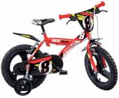 Bicicleta Pro Cross 14 polegadas