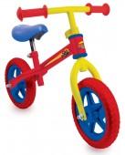Bicicleta sem pedais Blaze