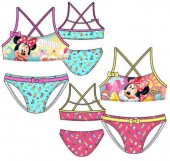 Bikini de Minnie Mouse - sortido