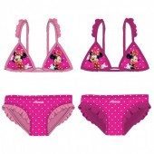 Biquini Minnie Disney - Joyful - Sortido