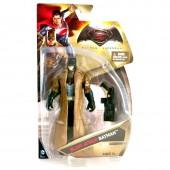 Blister figura Batman DC 15cm