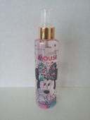 Body Spray Minnie 200ml