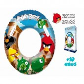 Boia Angry Birds 91cm