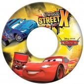 Boia Disney Cars Street X