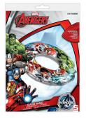 Bóia Insuflável Avengers