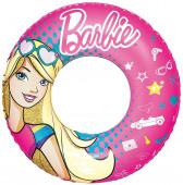 Bóia Insuflável Barbie