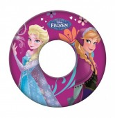 Boia insuflavel Frozen Sisters
