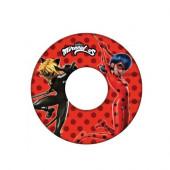 Bóia Insuflável Ladybug