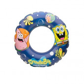 Bóia Insuflável Sponge Bob