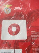 Bóia Símbolo Benfica SLB