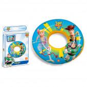 Bóia Toy Story
