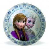 Bola 10cm da Frozen