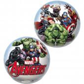 Bola Avengers 23cm Sortida