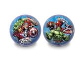 Bola Avengers Sortida 15cm