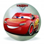 Bola B-Stars Cars - Disney - sortido