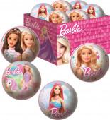 Bola Barbie 15cm Sortida