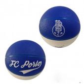 Bola Basket FCPORTO