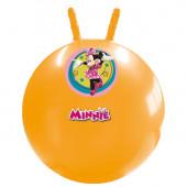 Bola Canguru Minnie Mouse 50cm