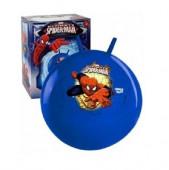 Bola Canguru Spiderman Marvel