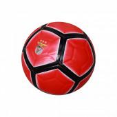 Bola de Futebol Benfica Cubes