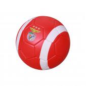 Bola de Futebol Benfica Energy