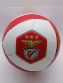 Bola de Futebol Benfica Lines
