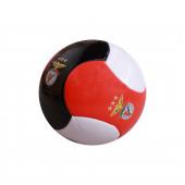 Bola de Futebol Benfica Tricolor