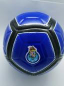 Bola de Futebol Porto Cubes