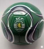 Bola de Futebol SCP Sporting Staduim
