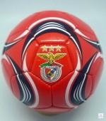 Bola de Futebol SLB Benfica Stadium