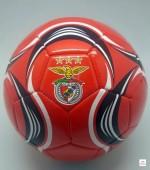 Bola de Futebol SLB Mini BenficaStadium