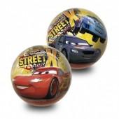 Bola Disney Cars Street X Sortida 23cm