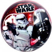 Bola dos Star Wars 23cm