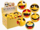 Bola esponja Emojis