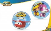 Bola Espuma Super Wings