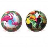 Bola Flamingo/Tucano 15cm Sortida