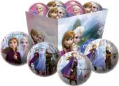 Bola Frozen 2 Disney 15cm Sortida